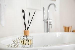 Økologiske duft uden kemi