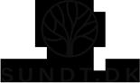 Sundt.dk logo